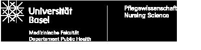 Universität Basel – Pflegewissenschaft