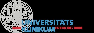 Universitäts Klinikum Freiburg
